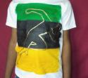icon_T-Shirt_Logo