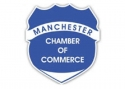 icon_Chamber_Logo